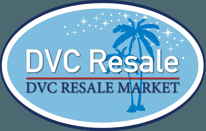 Dvc Resale Market Buy Sell Dvc Resales Disney Vacation Club