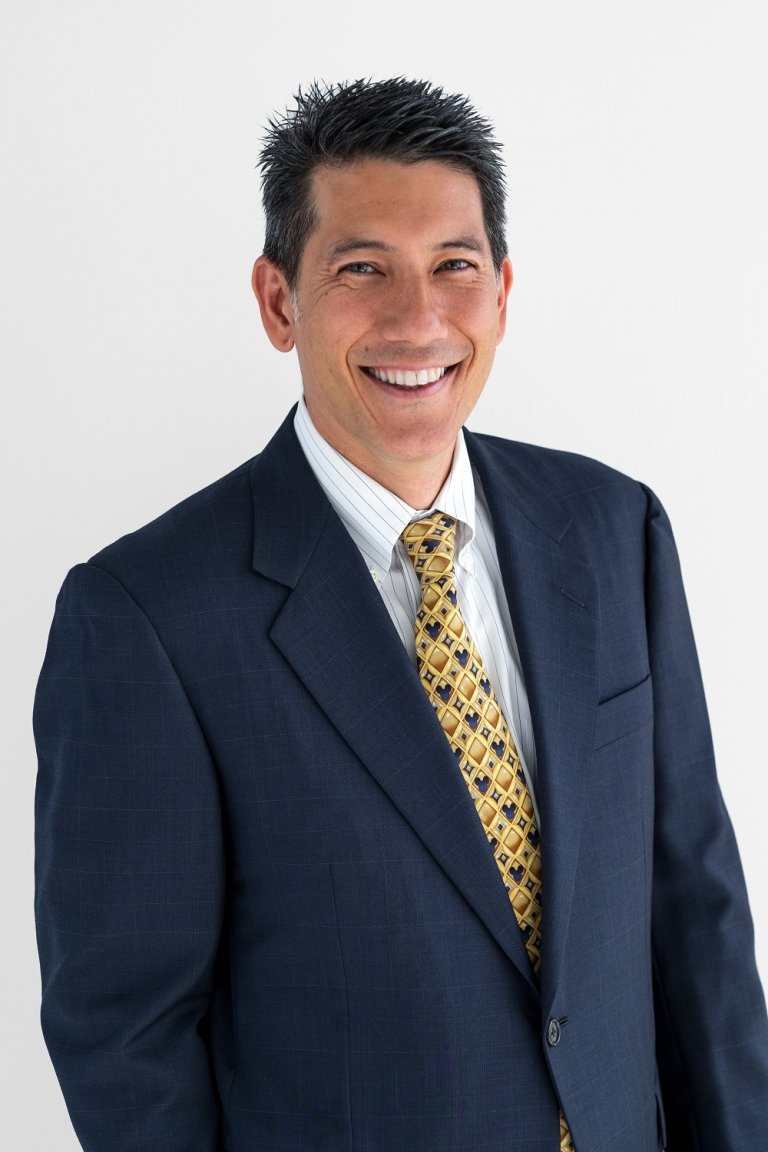 Scott Kauffman, Agent with DVC Resale Market
