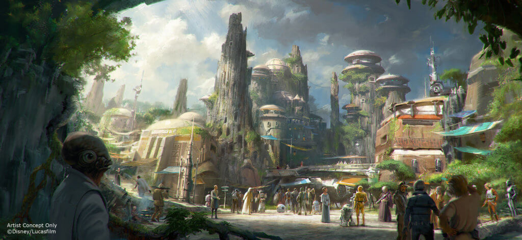 Star_Wars_land_view_from_entrance