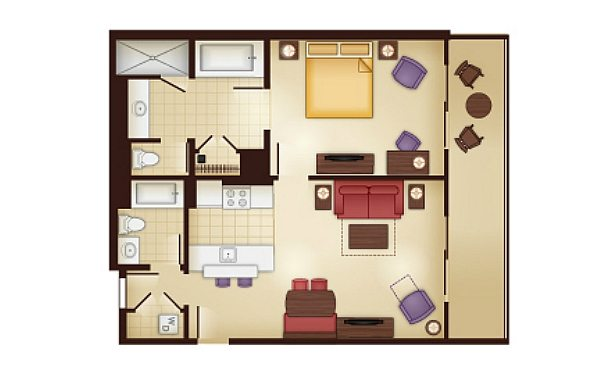 animal-kingdom-floorplan-1-bedroom-kidani