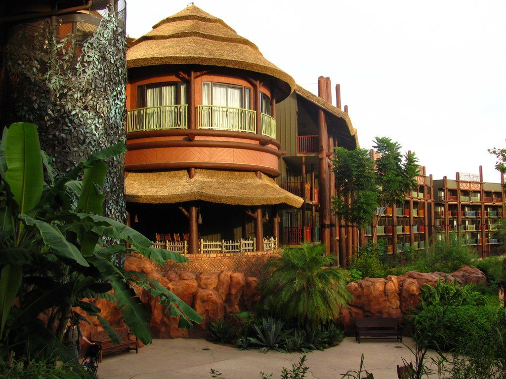 animal-kingdom-villa-exterior-3