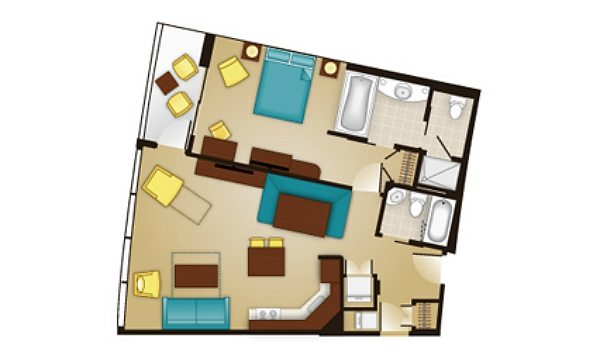 bay-lake-tower-floorplan-1-bedroom1