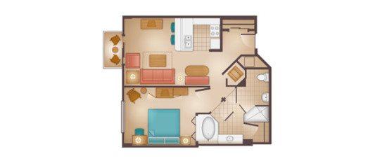 beach-club-1-bedroom