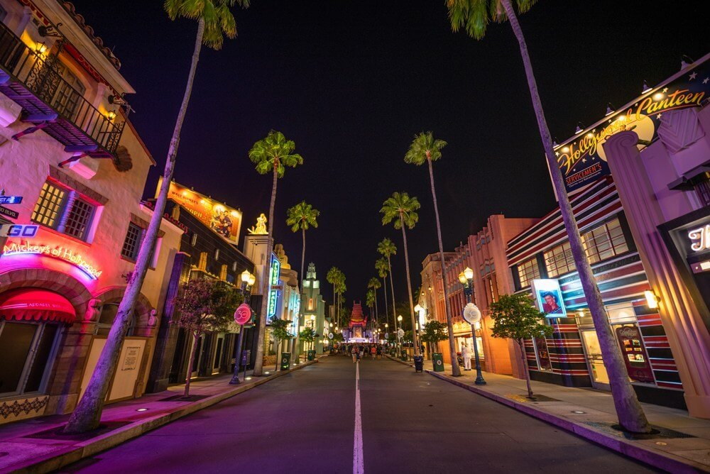 extra-magic-hours-exemh-hollywood-studios-disney-world-770