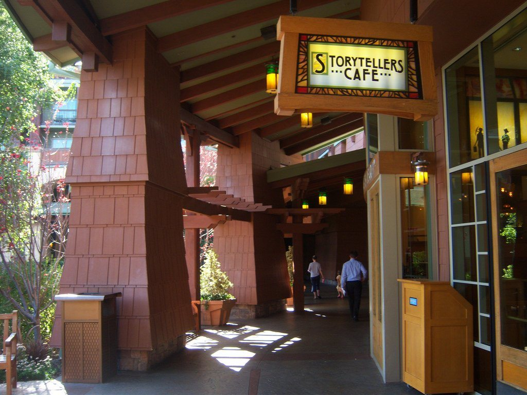 grand-californian-storytellers-cafe