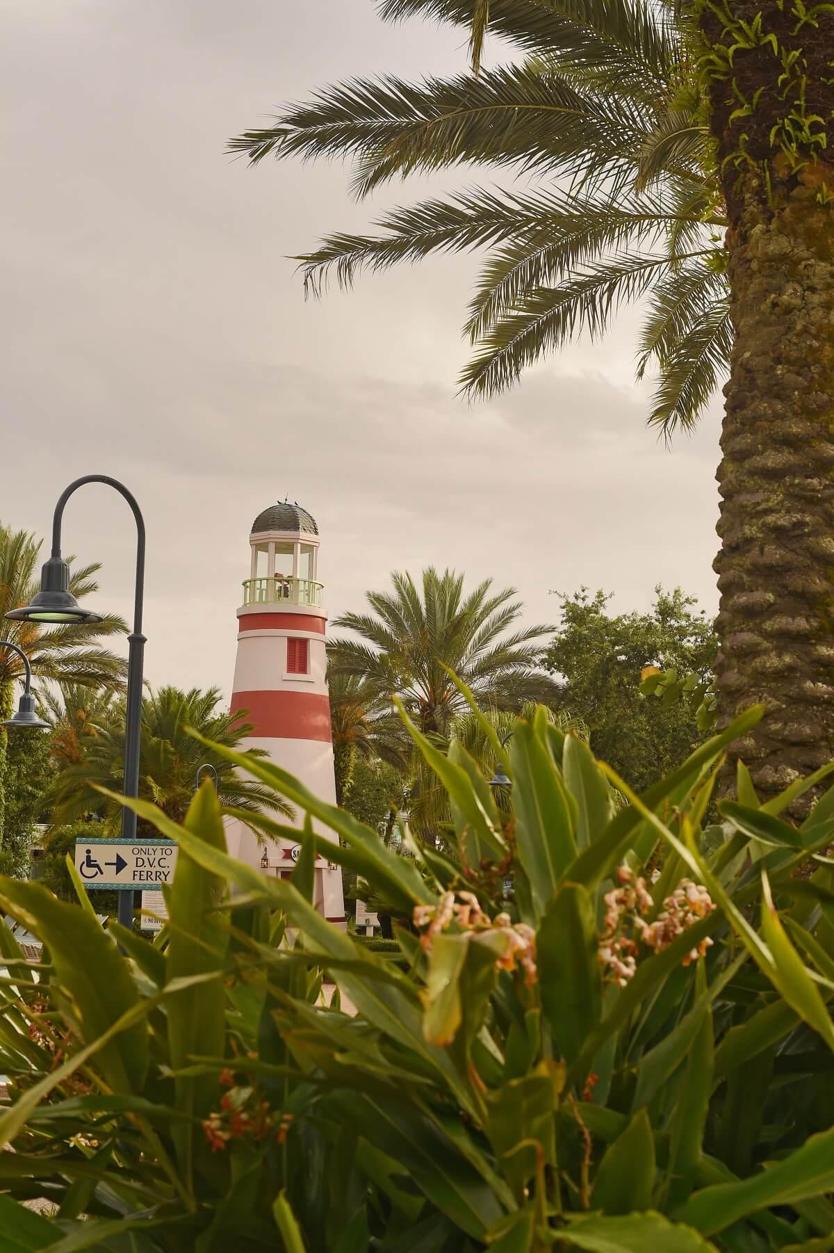 Guide To Disney S Old Key West Resort Dvc Resale Market