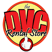 Our friends at the DVC Rental Store are here to help you find rental points!