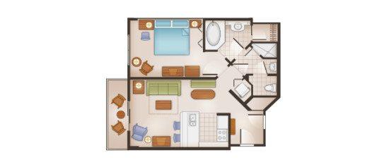 saratoga-springs-1-bedroom