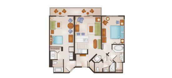 saratoga-springs-2-bedroom-lock-off
