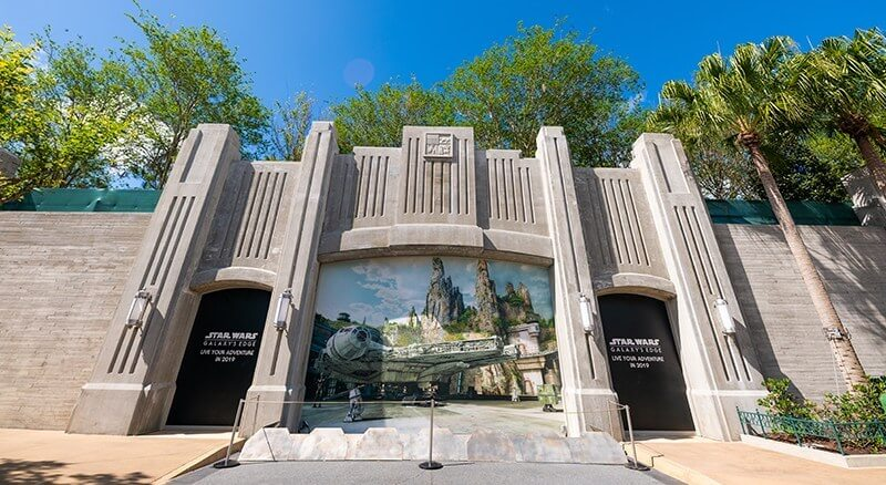 star-wars-hollywood-studios-disney-world-1213